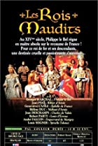 Image of Les rois maudits
