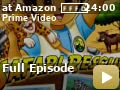 Go, Diego! Go!: :  -- Diego is visiting his friend Medina in Egypt to learn all about camels!  But when they realize that the river in Medina's town is drying out, they must find a way to fill it up again for all the camels and other desert animals.