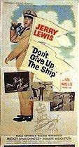 Image of Don't Give Up the Ship