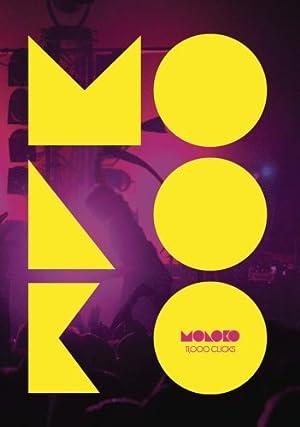 Moloko: 11,000 Clicks