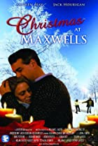 Image of Christmas at Maxwell's