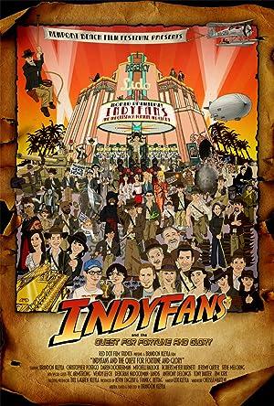 Indyfans