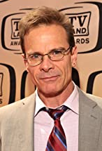 Peter Scolari's primary photo