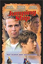 Image of Jumping Ship