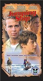 Jumping Ship(2001)