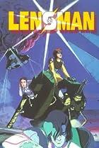 Image of Lensman