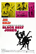 Image of Black Belt Jones