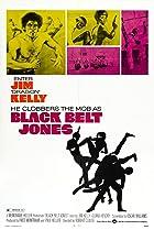 Image of Black Belt Jones