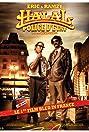 Halal police d'État (2011) Poster