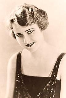 Beatrice Bentley Picture
