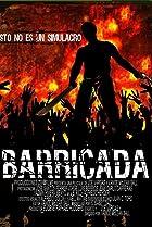 Image of Barricada