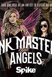 Ink Master Season 10
