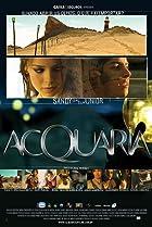 Image of Acquaria