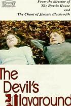 Image of The Devil's Playground