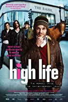Image of High Life