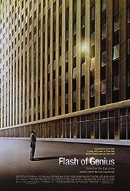 Flash of Genius(2008) Poster - Movie Forum, Cast, Reviews