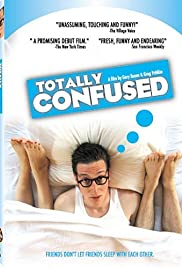 Totally Confused (1998) Poster - Movie Forum, Cast, Reviews