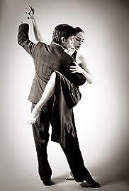 London Tango Poster