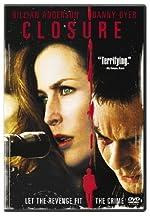Closure(2007)