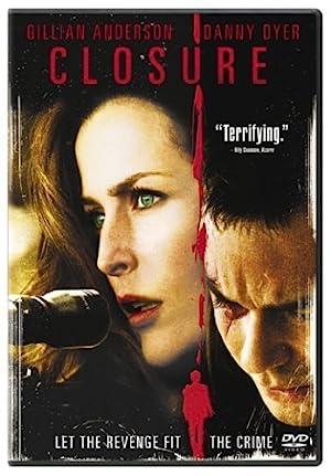 Closure (2007)