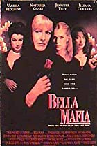 Image of Bella Mafia
