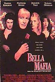 Bella Mafia(1997) Poster - Movie Forum, Cast, Reviews