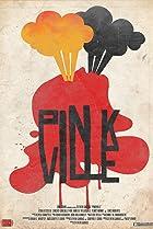 Image of Pinkville