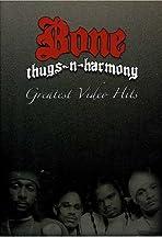 Bone Thugs-N-Harmony: Greatest Video Hits