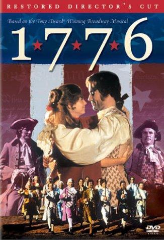 1776 (1972)