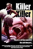 Image of KillerKiller