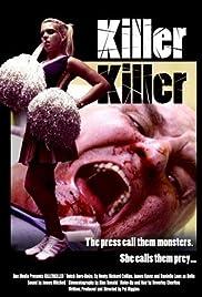 KillerKiller(2007) Poster - Movie Forum, Cast, Reviews