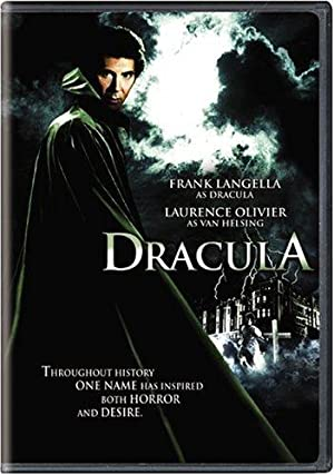 Dracula (1979) Download on Vidmate