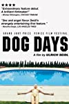 'How To Be A Latin Lover's Ken Marino To Next Helm 'Dog Days' For Ld Entertainment