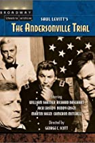 Image of The Andersonville Trial