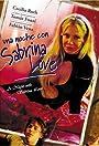 A Night with Sabrina Love