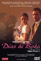 Image of Días de boda