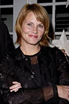 Image of Shawn Colvin