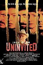 Image of Uninvited