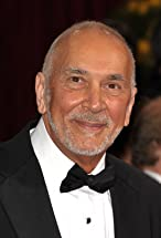 Frank Langella's primary photo
