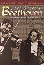 Image of The Life and Loves of Beethoven