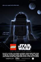 Image of Lego Star Wars: The Quest for R2-D2