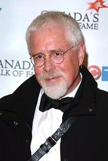 Bruce Cockburn Picture