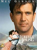 Forever Young(1992)
