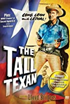 Image of The Tall Texan