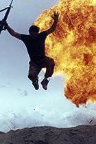 Image of Legion of Fire: Killer Ants!