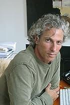 Image of David Siegel