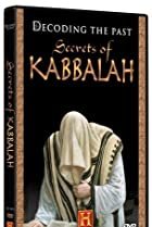 Image of Decoding the Past: Secrets of Kabbalah