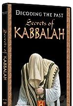 Decoding the Past: Secrets of Kabbalah