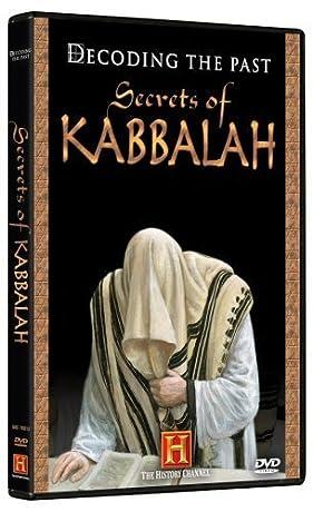 Decoding the Past: Secrets of Kabbalah (2006)