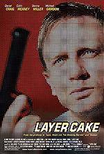 Layer Cake(2005)